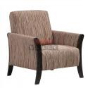 Кресло 6200