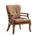 Кресло 1082