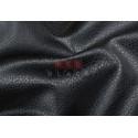 Кресло- гляйдер Модель 68 (венге/ Vegas lite black) черный