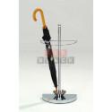 Подставка для зонтов SR-0304