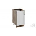 Шкаф напольный Н_72-45_1ДР
