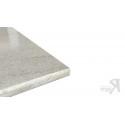 Крышка стола 600х1200 С(п)_60-120 (Этна)