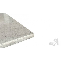 Крышка стола 600х450 С(п)_60-45 (Этна)