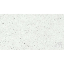 ПП10_60-72 Панель пристенная 10х600х720 ПП10_60-72 (Белый Камень)