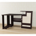 Стол для компьютера Мебелайн 5 (левый)