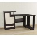 Стол для компьютера Мебелайн 5 (правый)