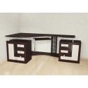 Стол Мебелайн 8
