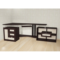 Стол Мебелайн 9