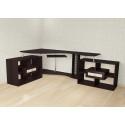 Стол Мебелайн 10