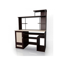 Стол Мебелайн 29
