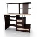 Стол Мебелайн 30