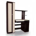 Стол Мебелайн 31
