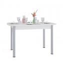 Кухонный стол СОКОЛ СО-3м