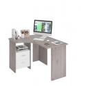 Компьютерный стол Домино Lite СКЛ-Крл120