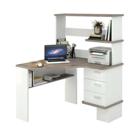 Компьютерный стол СД-45 (правый)