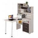 Компьютерный стол СР-132 (правый)