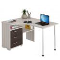 Компьютерный стол СР-132С (левый)