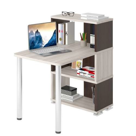 Компьютерный стол СБ-10М-3