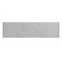 Стеновая панель «Ракушки»