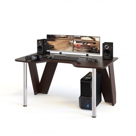Компьютерный стол СОКОЛ КСТ-116