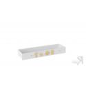 Ящик для кровати «Тедди» ТД-294.12.13