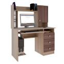 Стол компьютерный СП-3