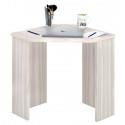 Компьютерный стол Домино Lite СКЛ-Угл70