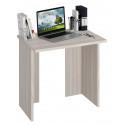 Компьютерный стол Домино Lite СКЛ-Прям80