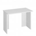 Компьютерный стол Домино Lite СКЛ-Прям100 (без тумбы)