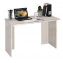 Компьютерный стол Домино Lite СКЛ-ПРЯМ120 (без тумбы)