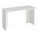 Компьютерный стол Домино Lite СКЛ-Прям130 (без тумбы)