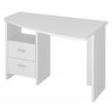 Компьютерный стол Домино Lite СКЛ-Крл120 (правый)