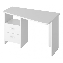 Компьютерный стол Домино Lite СКЛ-Трап120 (правый)