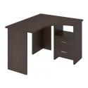 Компьютерный стол Домино Lite СКЛ-Угл120 (правый)