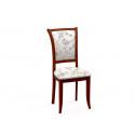 Обеденный стул Сибарит 5С (11,211)