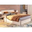 Кровать Кр-160