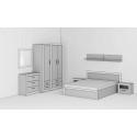 Спальня Nobile 1.1