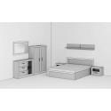 Спальня Nobile 1.6