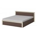 Спальня Nobile 1.8