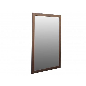 "Зеркало ""Лючия 2401"""
