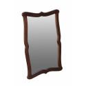 "Зеркало навесное ""Берже 23"""