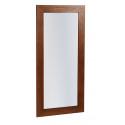 "Зеркало навесное ""Берже 24-105"""