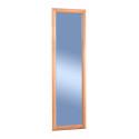 """Зеркало настенное """"Селена"""""""