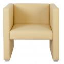 """Кресло """"Бриф"""""""