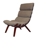 """Кресло """"Ессей"""""""