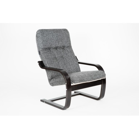 "Кресло ""Сайма"" (ткань Муссон)"