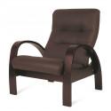 "Кресло-качалка ""Тенария 3"""