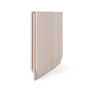 Стол-книжка СП-18