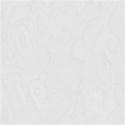Стол обеденный ЛС-831 (столешница Белая радика 5934/ ноги точеные Белые)