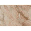 Табурет на деревянных ногах (Мрамор Беж, 5402 (2441)) ноги точеные Орех